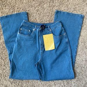 QVC Denim & Co Crosstretch jeans sz 10